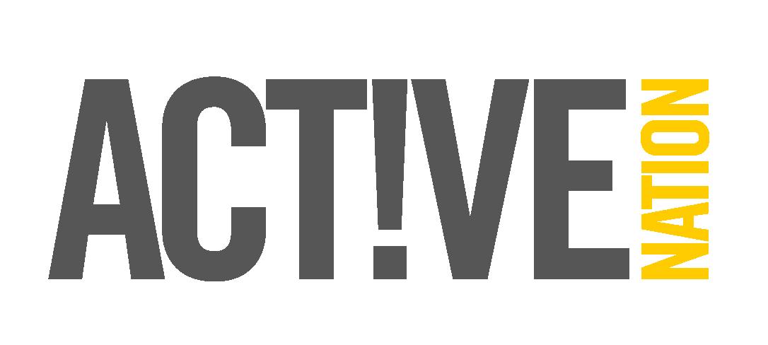 1 Active Nation Logo 002