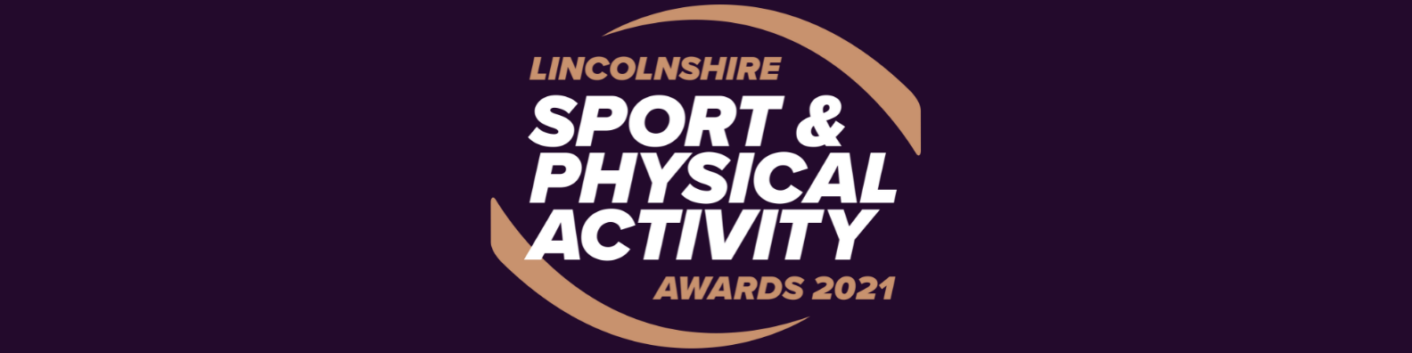 Nominations open for the 2021 Sport & Physical Activity Awards