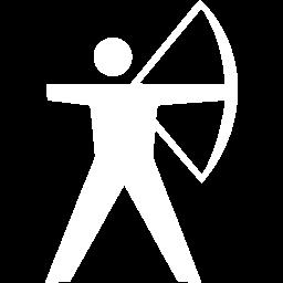 Archery 256