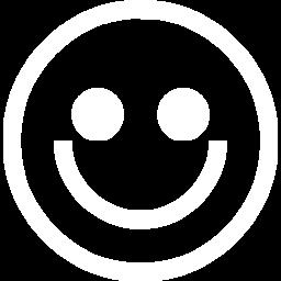 Emoticon 30 256 2