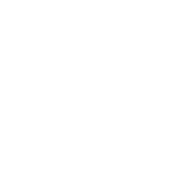 Thumbs up 3 256